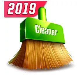 Clean Booster Pro v2.1.7 APK Gratis 2020