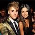 Justin Bieber and Selena Gomez behaving like 'lovesick school kids'