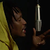 New Video|Zaiid-Tuserebuke(A Konetkd Session)|Download Mp4 Video