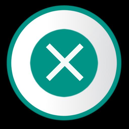 Kill App (MOD, Premium Unlocked)