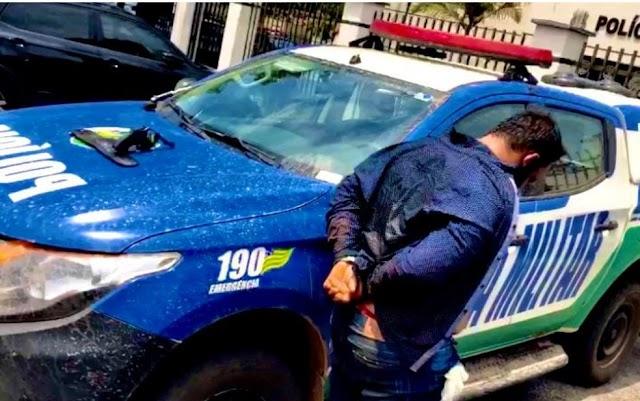 Suíço é sequestrado e morto a tiros por causa de suposta dívida de R$ 12 mil reais
