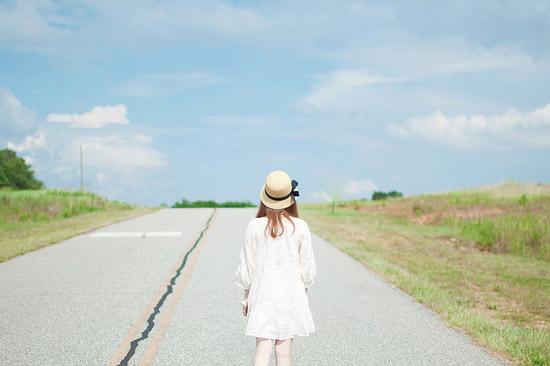 Posso Esquecer Quem Me Deixou Triste Mas Não Esqueço: Varal Da Moda: Já Me Enganei Sobre Muitas Pessoas