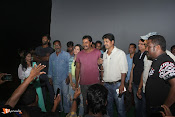 Eedu Gold Ehe Songs Launch at Vizag-thumbnail-7