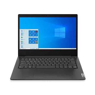 Lenovo IdeaPad Slim 3i (Pentium Gold 6405U, 4 GB)