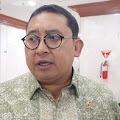 BKSAP DPR Serukan KTT ASEAN Sebagai Momentum Reformasi Internal