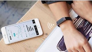 nueva pulsera zenta que te ayuda a detectar tu estado emocional