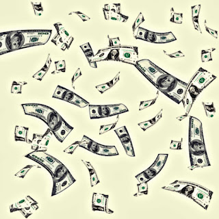 dollar amount images