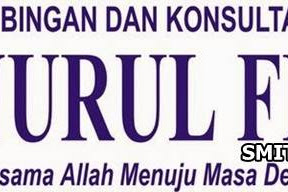 Lowongan Kerja Pekanbaru : Bimbel Nurul Fikri September 2017