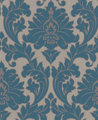 ledd le blog ou l 39 envers du d cor le blog vous avez dit bleu canard. Black Bedroom Furniture Sets. Home Design Ideas
