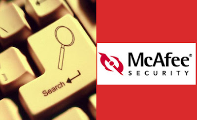 Chinese man flip-flops on hacking claims in McAfee Report !