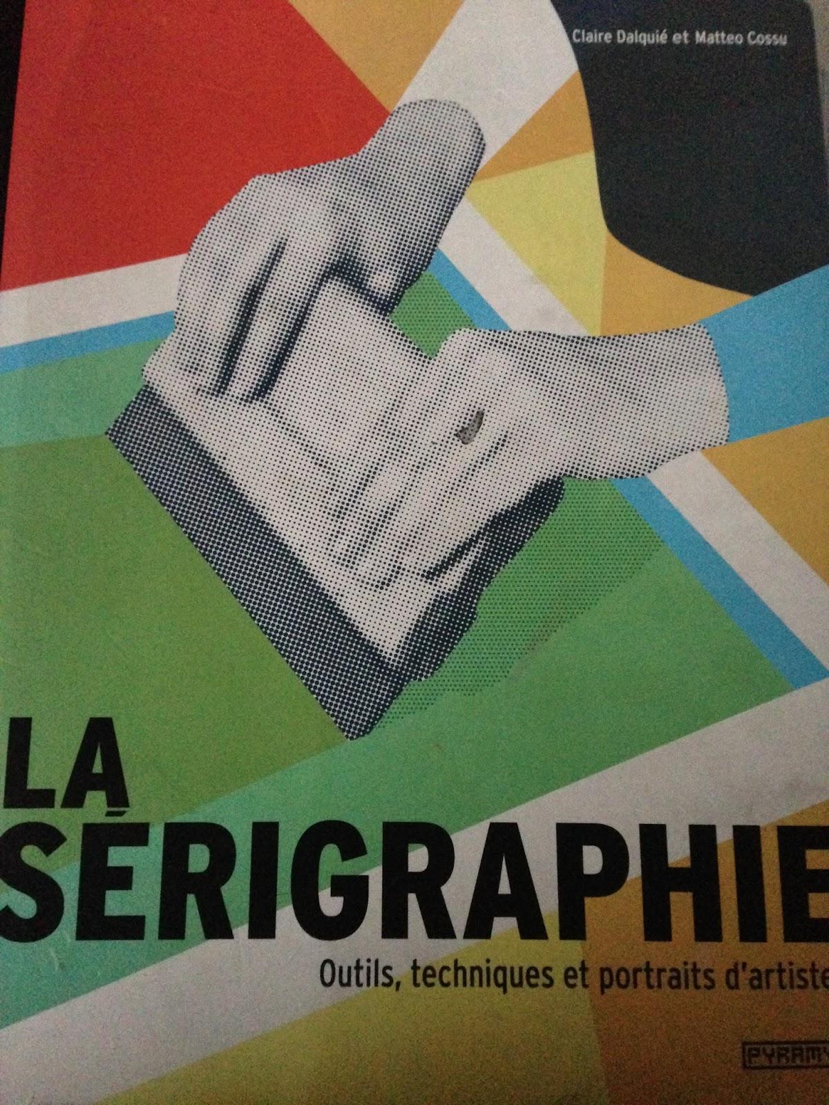 serigraphie-livre