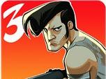 Game Offline - Stupid Zombies 3 2.7 mod ringan untuk android