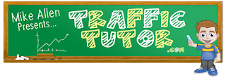 Traffic Tutor Make $100 a day with Social Media