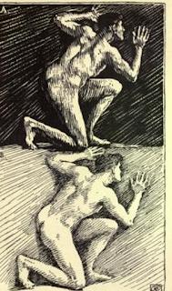 Line and form (1914) PDF