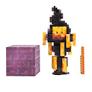 Minecraft Blaze Overworld Figures