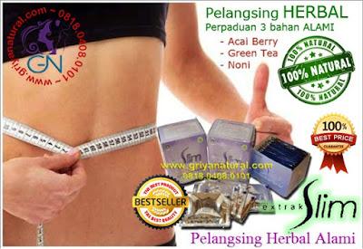 obat pelangsing, obat diet, obat herbal, obat kurus, jamu pelangsing, obat tradisional, Obat penurun, obat pengurus, pelangsing badan, diet herbal,