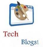 Creating A Tech Blog