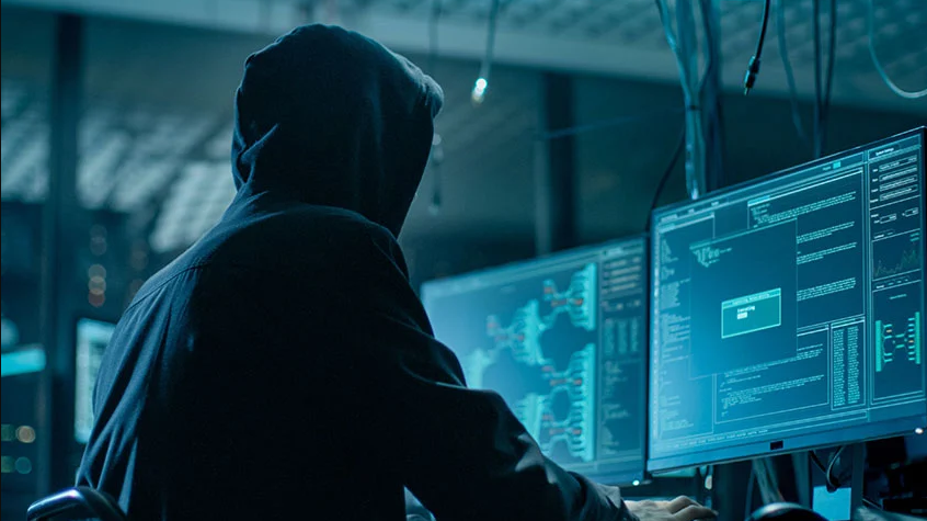 Streaming Wars as a Hotbed for Cybercriminals: Scope and Attacks