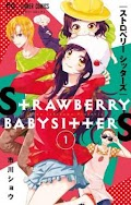 Strawberry Sisters