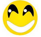 Smileys Forum