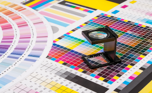 Printing A Poster Create Assured Impact