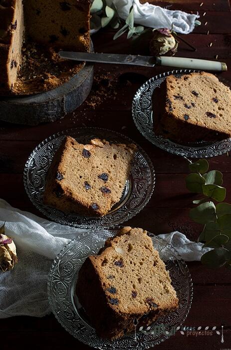 receta-cake-dundee- el bizcocho-mas-famoso-en-Escocia