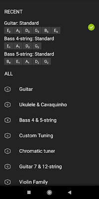 xiaomiintro-guitar-tuna-02