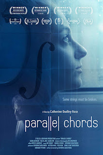 Parallel Chords 2019