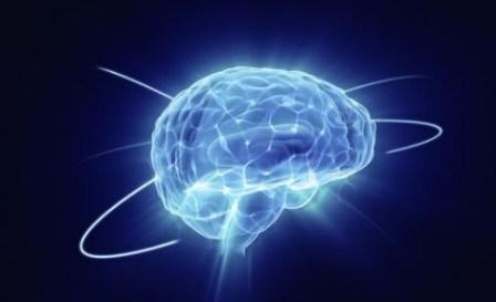 10 Hal Tentang Otak Manusia yang masih jadi Misteri