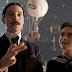 [News] HBO divulga vídeo de ´´Santos Dumont- Mais leve do que o ar´´
