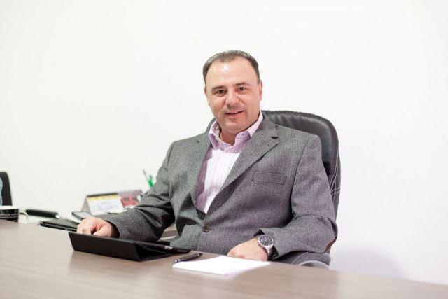 TJ-SP anula cassação do mandato de Gilson Fantin votada na Câmara de Registro-SP