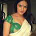 বাংলা নতুন চটি গল্প Bangla New Choti Golpo