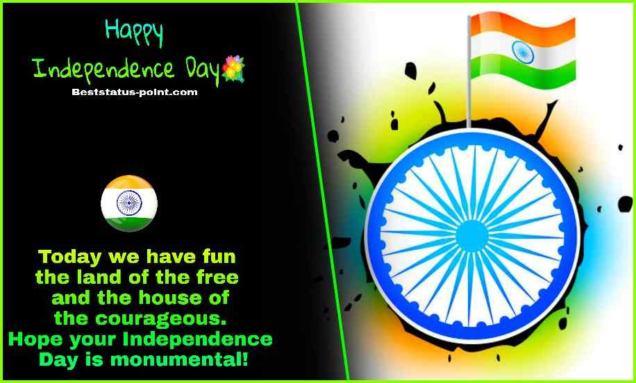 Independence_Day_Best_Wishes_Images