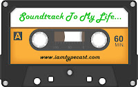 Soundrack To My Life - Lyrics