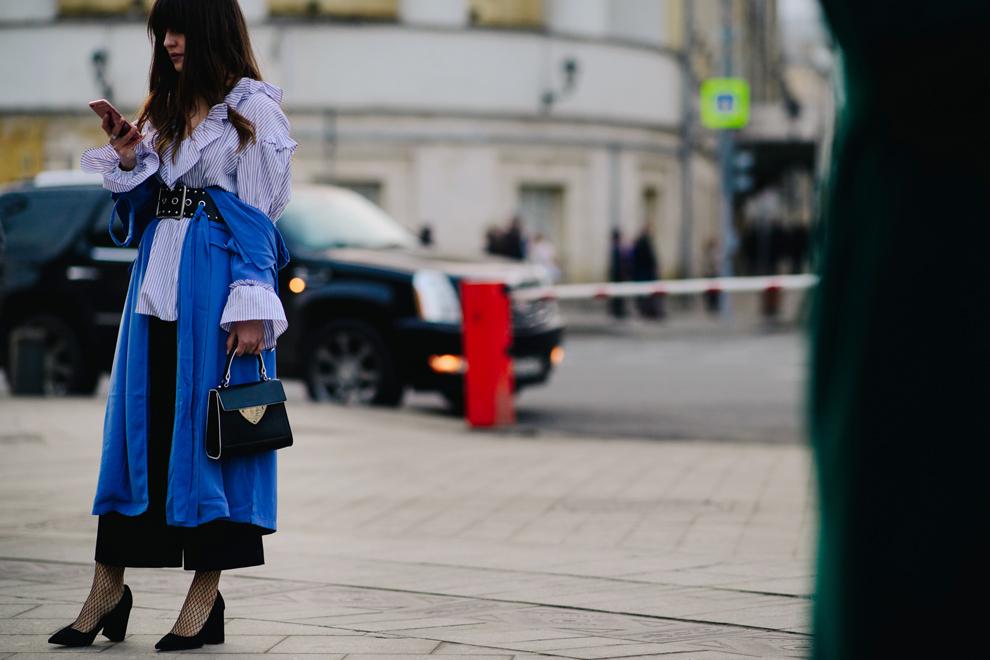 Moscow Fashion_Week_FW17 streetstyle_ritalifestyle_mbfwrussia1