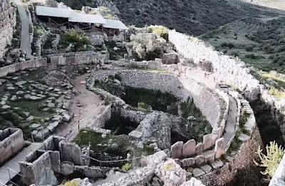 elafry-liftinnk-stis-mykines-me-systima-ydrefsis-kai-pyrasfaleias