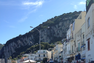 "<img src =""Capri.png"" alt=""The Trip to Italy"">"