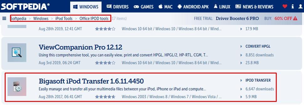 Cara Download Software Windows Gratis, Legal Terjamin Keamanannya