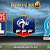 Prediksi Olympique Lyonnais vs Olympique Marseille