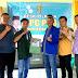 PKB RL Resmi Terima Pendaftaran Fikri Thobari