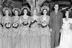 02.02.2020 Tarihi Hangi Gün - Özel Evlilik Tarihi