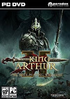 http://1.bp.blogspot.com/-TKvYP0G3hMU/UKCZO8Et9II/AAAAAAAABq4/iyzZDPX3b3E/s1600/King+Arthur+II+The+Role-Playing+Wargame+Cover.jpg