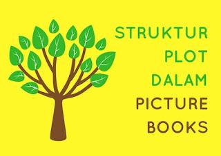 Tips Menulis Picture Books