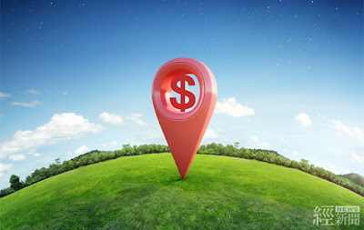 境外資金專法通過首案 資訊大廠投資匯回3億
