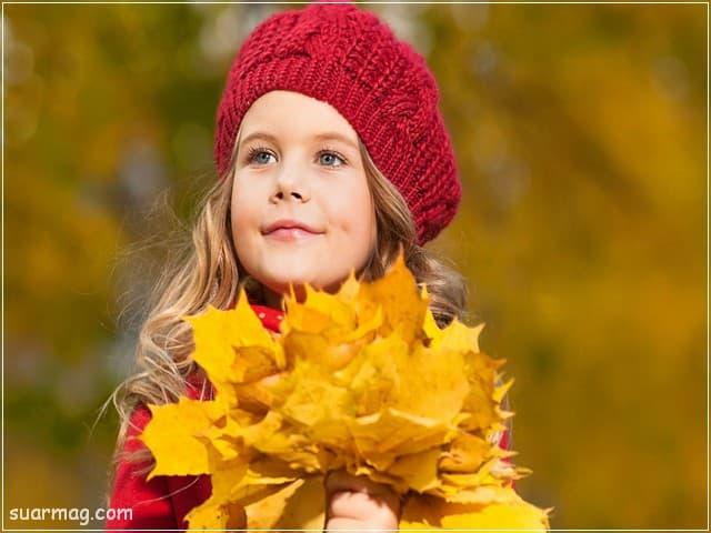 أجمل وأروع صور اطفال كيوت 2021 لن تراها فى اى مكان اخر | مجلة صور