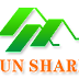 Job at Sunshare investment limited,  Human Resources & Administration Manager