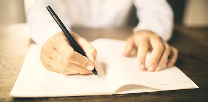 Hiring Essay Writers for Cheap: Pros and Cons