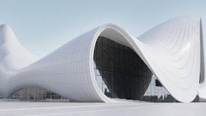 Fakta Menarik Tentang Pemakaian Bumbung (Atap) di Seluruh Dunia