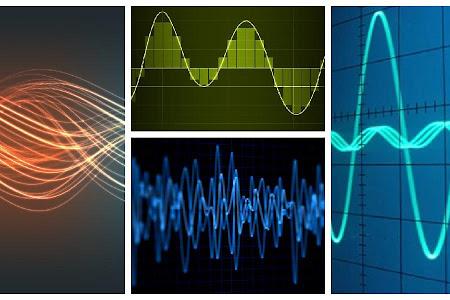 Traitement de signal