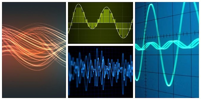 Electronique: Traitement de Signal PDF
